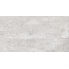 Керамогранит TERMAL SERAMIK FRENCH STONE GREY MAT 10×1200×600