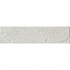 Керамогранит RONDINE J88550 SKLN WHITE BRICK 6×250×60