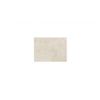 Плитка Cersanit LUSY BEIGE 10×450×300