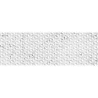 Плитка ITALGRANITI MW0196RB ROMBO STATUARIETTO 11×962×320