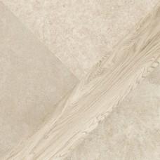 Керамогранит Cicogres DARIA 11×1000×1000