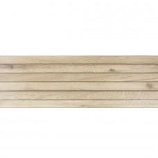 Плитка Lasselsberger Rako BASE WR1V5435 beige wood relief 10×898×298