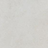 Керамогранит Argenta Ceramica ETIENNE IVORY RECT