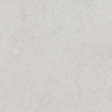Керамогранит Argenta Ceramica ETIENNE IVORY RECT 9×600×600