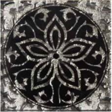 Тако GRAND KERAMA Дамаск платина 8×80×80
