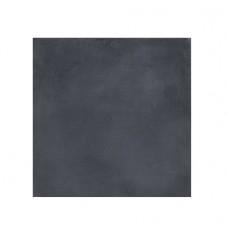 Плитка LA FAENZA TERRA 90BP RM 10×900×900