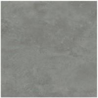 Плитка Cersanit GPTU 605 GREY 8×593×593