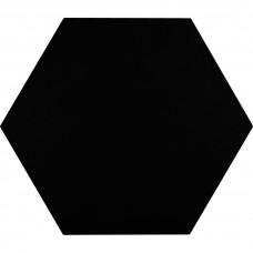 Керамогранит BESTILE MERAKI BASE NEGRO 10×228×198