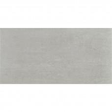 Керамогранит Lasselsberger Rako FOx DAKSE428 grey 10×598×298