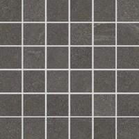Керамогранит Zeus Ceramica MQCxCL9B CALCARE 9×300×300