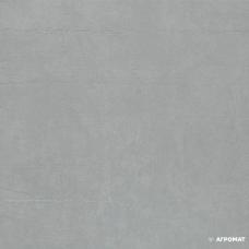 Zeus Ceramica ZWxF8 9×450×450