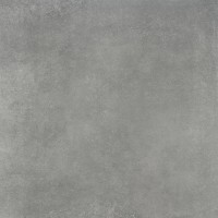 Керамогранит CERRAD PODLOGA LUKKA GRAFIT RECT 9×797×797