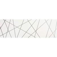 Плитка Aparici NEUTRAL BLANCO DECOR декор 8×894×297