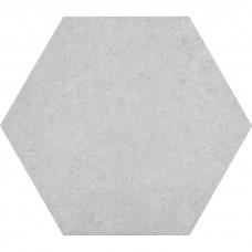 Керамогранит Rocersa NORDIC HExA GRIS 8×230×200