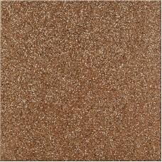 Керамогранит Cersanit Milton Brown 8×298×298