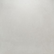 Керамогранит CERRAD PODLOGA TASSERO BIANCO LAPP RECT 8×597×597