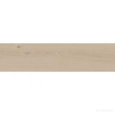 Плитка Opoczno CLASSIC OAK CREAM 8×890×147