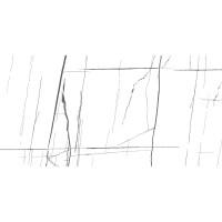 Керамогранит TERMAL SERAMIK PONTE WHITE FULL LAPP
