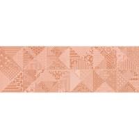 Плитка Rocersa NORDIC DEC CORAL 8×750×250