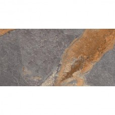 Плитка Zeus Ceramica ZNxST2BR 9×600×300