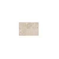 Плитка Cersanit SHELBY BEIGE PATTERN