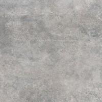 Керамогранит CERRAD PODLOGA MONTEGO GRAFIT RECT. 8×597×597