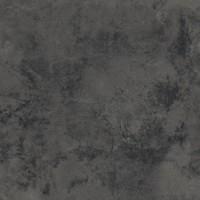 Плитка Opoczno QUENOS GRAPHITE LAPPATO 8×798×798