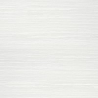 Керамогранит La Platera G.P. SHUI WHITE 9×600×600