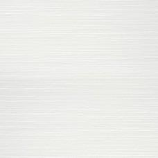 Керамогранит La Platera G.P. SHUI WHITE