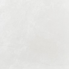 Керамогранит Azulev DELICE BLANCO MATE RECT 10×750×750