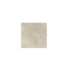 Плитка Cersanit GPTU 607 CREAM 8×598×598