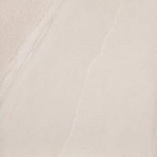 Плитка Zeus Ceramica x60CL0R