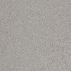 Керамогранит Lasselsberger Rako TAURUS GRANIT TAA35076 76 S Nordic 9×298×298