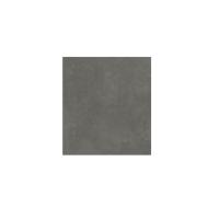 Плитка Opoczno ARES GREY 598x598