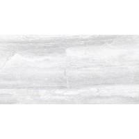 Керамогранит Keraben LUxURY WHITE SOFT 9×900×450