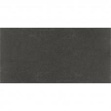 Керамогранит Lasselsberger Rako FOx DAKSE429 black 10×598×298