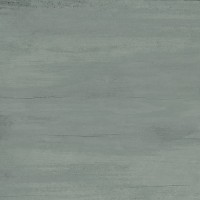 Керамогранит IBERO SOSPIRO OCEAN