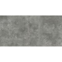 Керамогранит CERRAD PODLOGA APENINO BIANCO RECT 10×1197×597