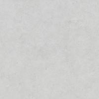 Керамогранит Argenta Ceramica ETIENNE WHITE RECT