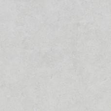 Керамогранит Argenta Ceramica ETIENNE WHITE RECT 9×600×600