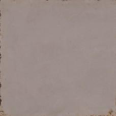 Керамогранит Rocersa CLASH ROSE 9×590×590
