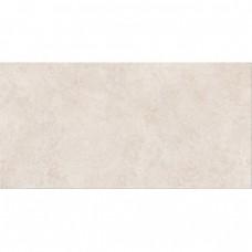 Керамогранит Peronda-Museum LAVA OAT/EP 11×1200×600