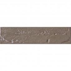 Керамогранит RONDINE J88544 SKLN TAUPE BRICK 6×250×60