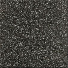 Керамогранит Cersanit Milton Grafit 8×298×298