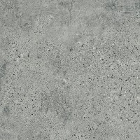 Плитка Opoczno NEWSTONE GREY LAPPATO 8×1198×1198