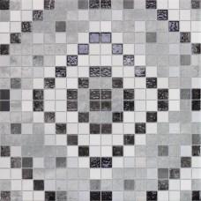 Керамогранит MONOPOLE CERAMICA TESELA PIETRA 9×223×223