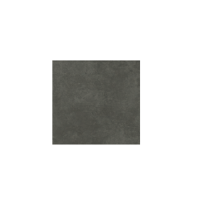 Плитка Opoczno ARES GRAPHITE 8×598×598