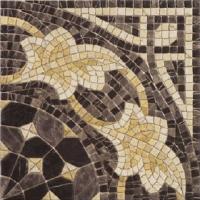 Керамогранит Vives Iliada CANT LAERTES-PR TABACO декор 9×435×435