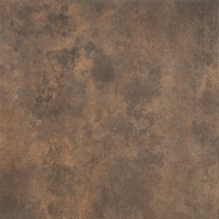 Керамогранит CERRAD PODLOGA APENINO RUST RECT 8×597×597