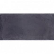Плитка LA FAENZA TERRA 12BP RM 10×1200×600